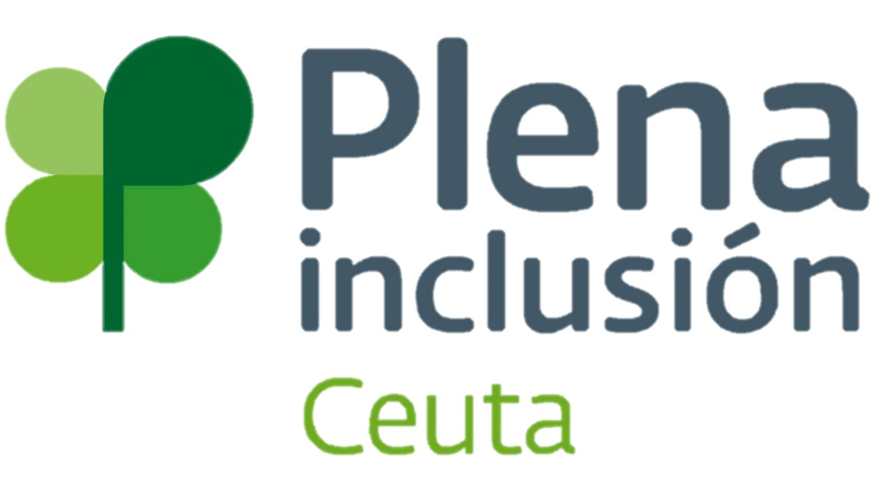 Web plenainclusionceuta.org
